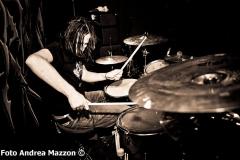 Andrea Mazzo Photo